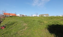 Land 450 m² in Corfu