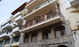 Hotel 590 m² in Crete
