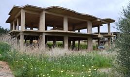 Villa 480 m² in Crete