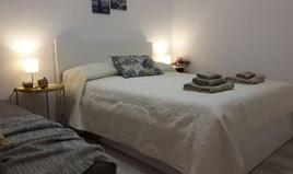 Квартира 28 m² в Афинах