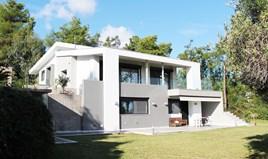 Vila 228 m² na Kasandri (Halkidiki)