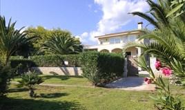 Вілла 400 m² в Аттиці