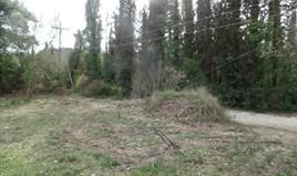 أرض 35000 m² في كورفو