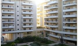 Stan 94 m² u Atini