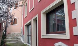 Коттедж 240 m² на о. Корфу