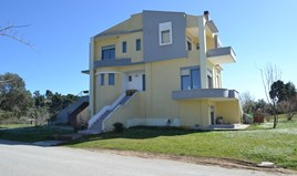 Detached house 230 m² in Kassandra, Chalkidiki