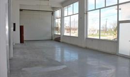 Бізнес 231 m² на Олімпійській Рив'єрі