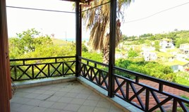 Detached house 175 m² in Sithonia, Chalkidiki