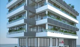 عمل 1650 m² في أثينا
