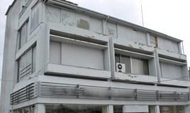 Бізнес 200 m² на Олімпійській Рив'єрі