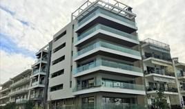 Stan 125 m² u Solunu