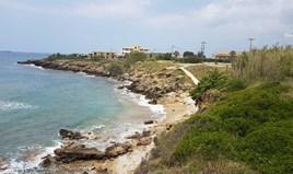 Land 901 m² in Corfu