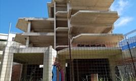 Бізнес 913 m² в Афінах