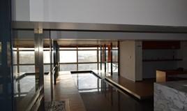 Бізнес 320 m² в Салоніках