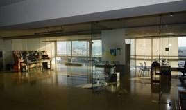 Poslovni prostor 320 m² u Solunu