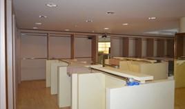 բիզնես 1000 m² Աթենքում
