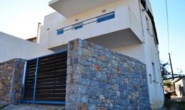 Appartement 100 m² en Crète