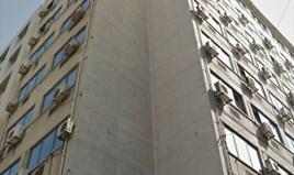 բիզնես 3012 m² Աթենքում