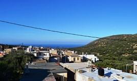 Flat 80 m² in Crete