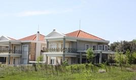 بيت مستقل 300 m² في ضواحي سالونيك
