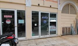 Wohnung 146 m² auf Korfu