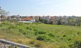 Zemljište 750 m² na Olimpska regija