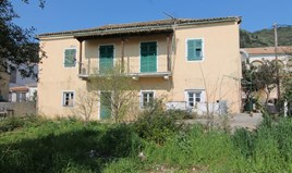 Detached house 250 m² in Corfu