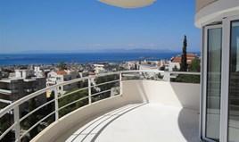 Maisonette 230 m² in Athens