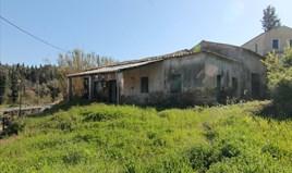 بيت مستقل 300 m² في كورفو