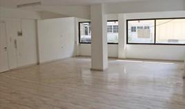 Yatırım, iş 85 m² Pieria'da