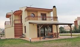 بيت مستقل 170 m² في ضواحي سالونيك