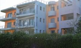 Апартамент 53 m² в Атика
