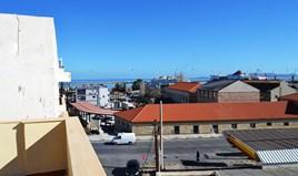 Διαμέρισμα 60 m² στην Κρήτη