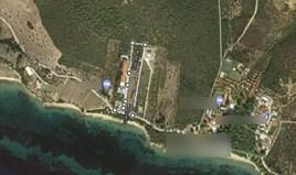 Terrain 13252 m² à Sithonia (Chalcidique)