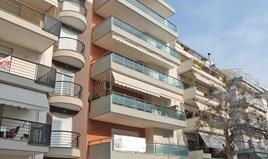 Wohnung 100 m² in Thessaloniki