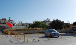 Земельна ділянка 730 m² на Криті