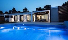 Villa 130 m² in Kassandra, Chalkidiki