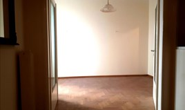 Flat 38 m² in Athens