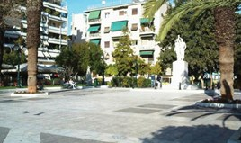 Business 374 m² in Athens
