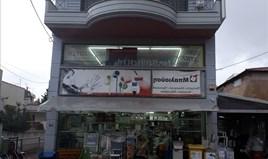 Poslovni prostor 480 m² u Atini