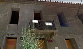 Geschaeft 210 m² in Athen