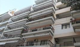 Wohnung 125 m² in Thessaloniki