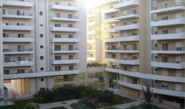 Διαμέρισμα 46 m² στην Αθήνα