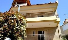 Котедж 213 m² в Афінах