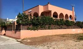 Detached house 211 m² in Attica