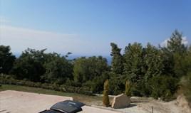 Mezonet 157 m² Kassandra'da (Chalkidiki)