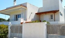 Detached house 180 m² in Attica