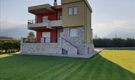 Къща 185 m² на Олимпийската Ривиера