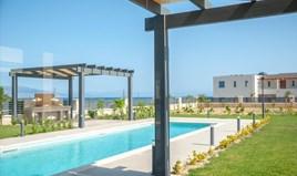 فيلا 262 m² في جزيرة كريت