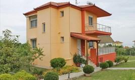 Μονοκατοικία 108 m² στην Πιερία